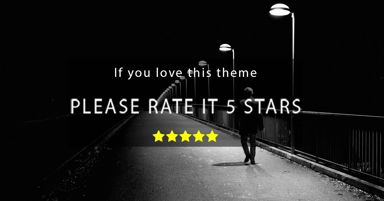 11.rate-this-theme-5-stars-Xstreet-street-style-fashion-prestashop-theme