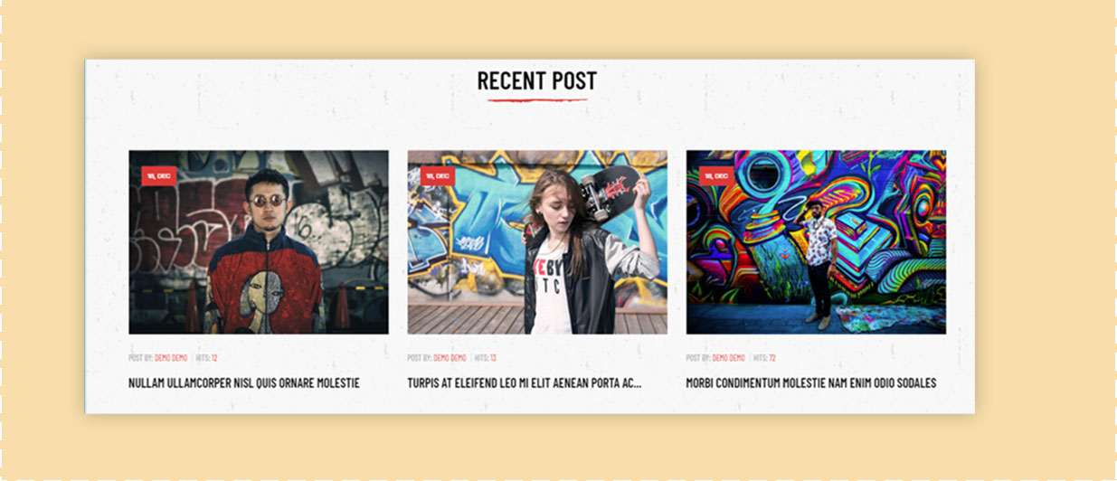 8.blog-module-Xstreet-street-style-fashion-prestashop-theme