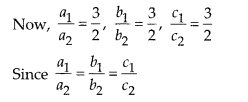 NCERT Exemplar Class 10 Maths Chapter 3 Pair of Linear Equations in Two Variables 3.3 Q2