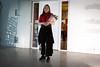 Fanny Bylund: TEXT - en keramikutställning