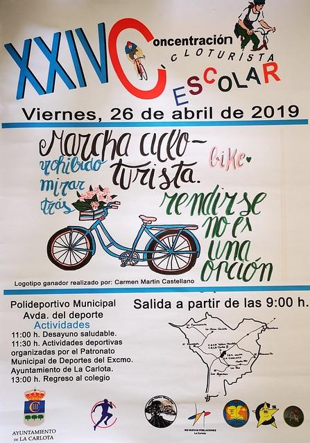 Día de la bici (10)