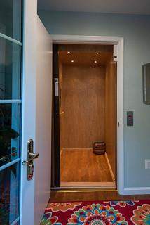 ElevatorRockville-4