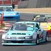 Race 2 3780