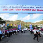 Kim-Khanh-Linh-muc-Duc-cha-toma-nguyen-van-tram-001