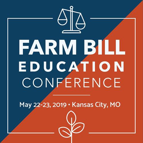 farmbilleducationconf_graphic