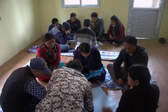 Local Trainings #ASYAProject (45)