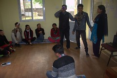 Local Trainings #ASYAProject (44)