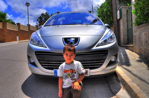 Alex y coche_2