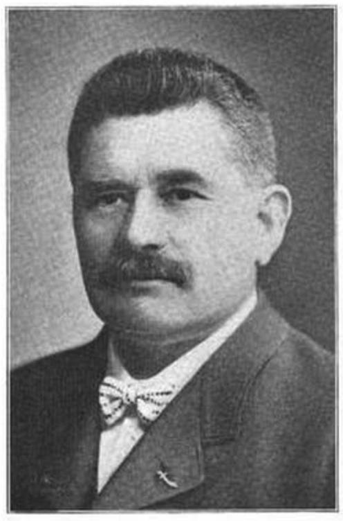 Henry-Hoerl
