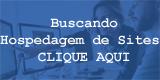 Hospedagem de Sites na Barra da Tijuca