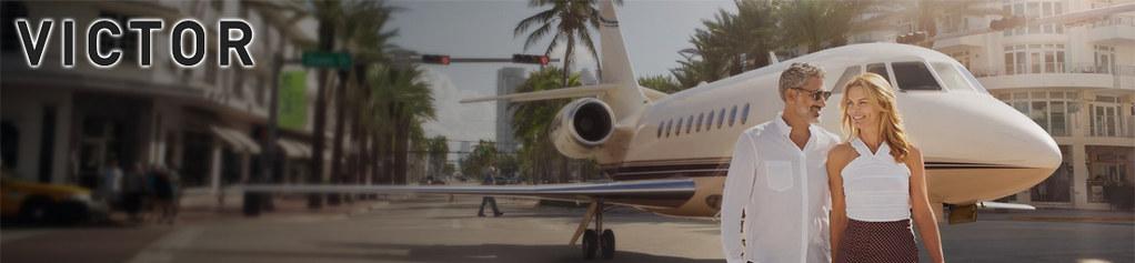 Fly Victor job details and career information