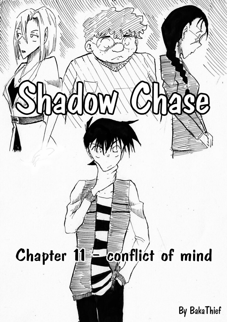 shadow_chase_chapter_11___cover_by_bakathief_d6s9aev