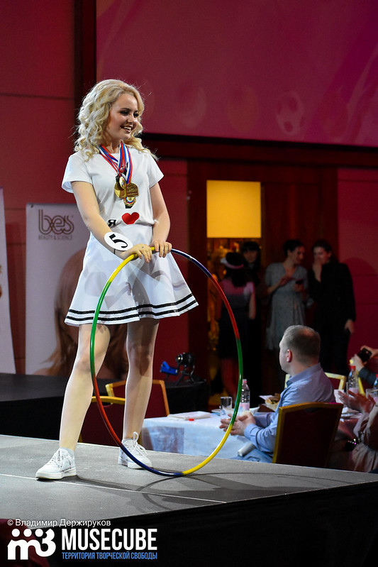 Missis Rossijskaya krasavica_084