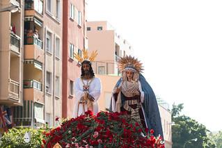 Por- Jose Moreno Photo 22