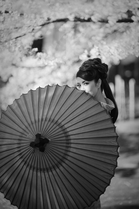 Japanesque