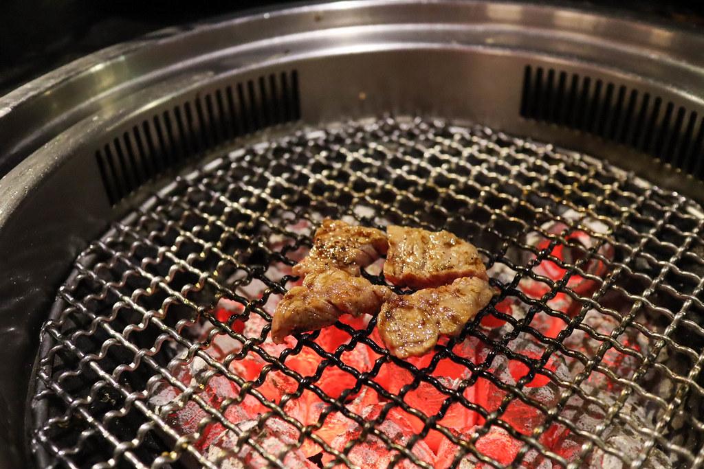 禧太炭火燒肉 (109)