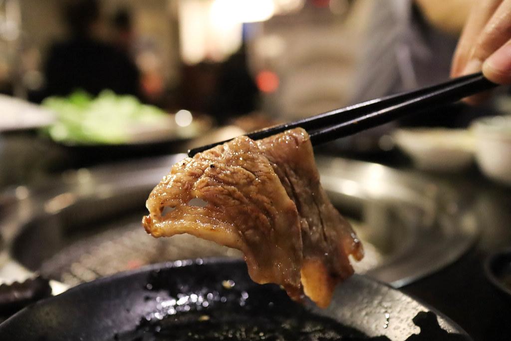 禧太炭火燒肉 (64)