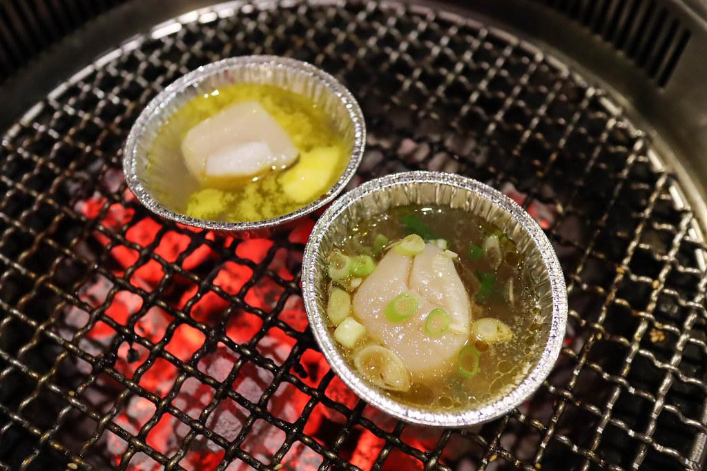 禧太炭火燒肉 (52)