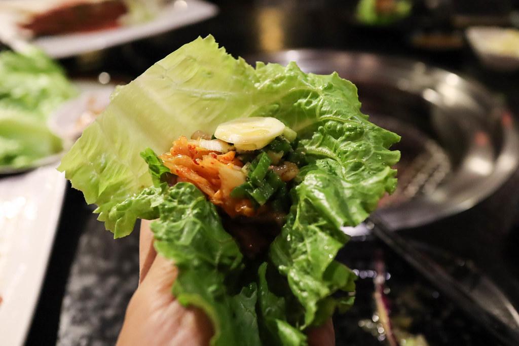 禧太炭火燒肉 (47)