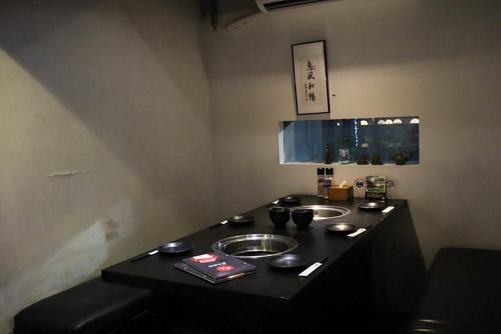 禧太炭火燒肉 (10)