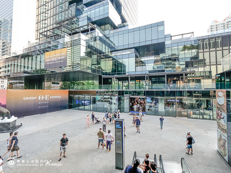 mahanakhon-skyWalk-3