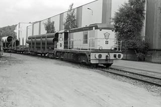CFI-01404