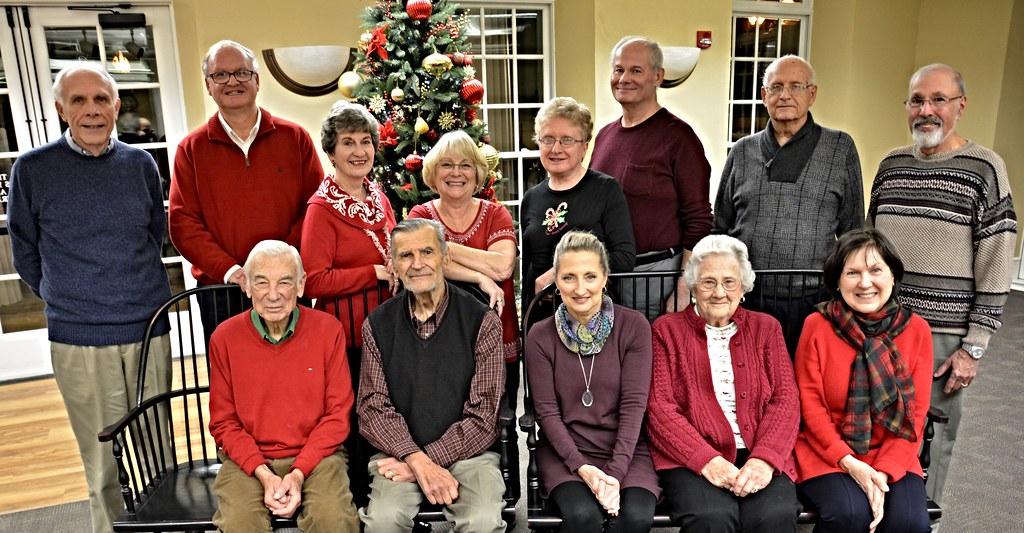 2019 phs trustees