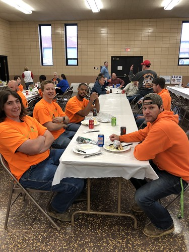 Rebuilding Together 2019 iPhone - 25