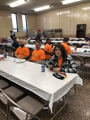 Rebuilding Together 2019 iPhone - 19