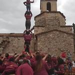 l'Ermita del Puig 2019 Marisa Gómez (6)
