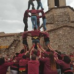 l'Ermita del Puig 2019 Marisa Gómez (5)