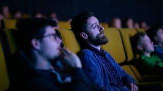 TEDxZagrebLive 2019