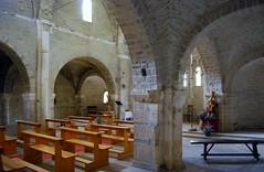 Apiro - Abbazia Sant' Urbano