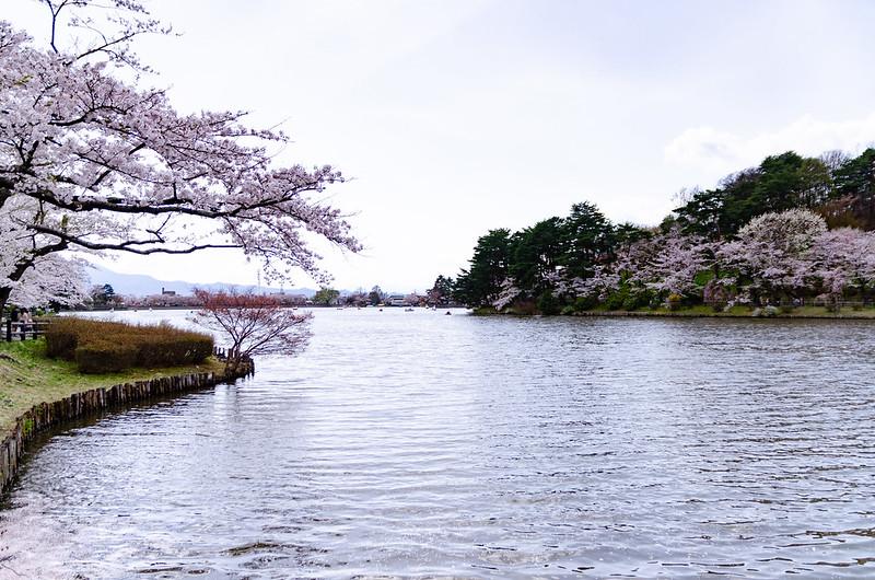 takamatuswakura-3