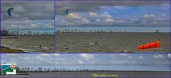 FH_20190428_webcam