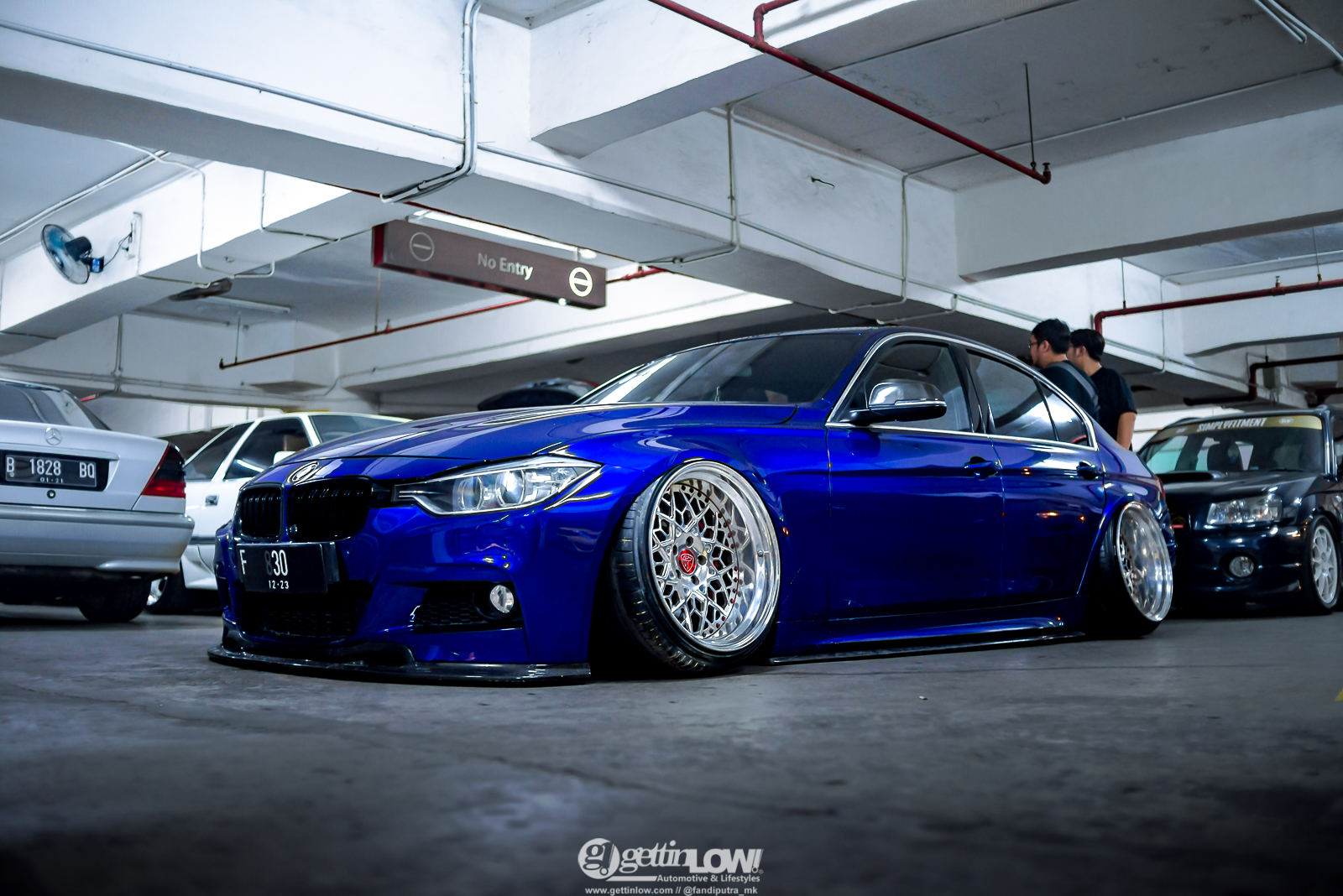 LOWFITMENT DAY 4