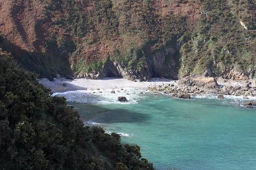 Praia da Pereira
