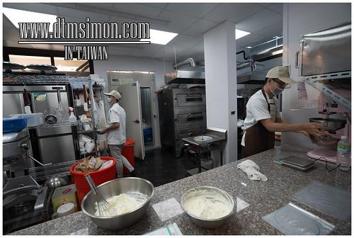 品麵包西屯店