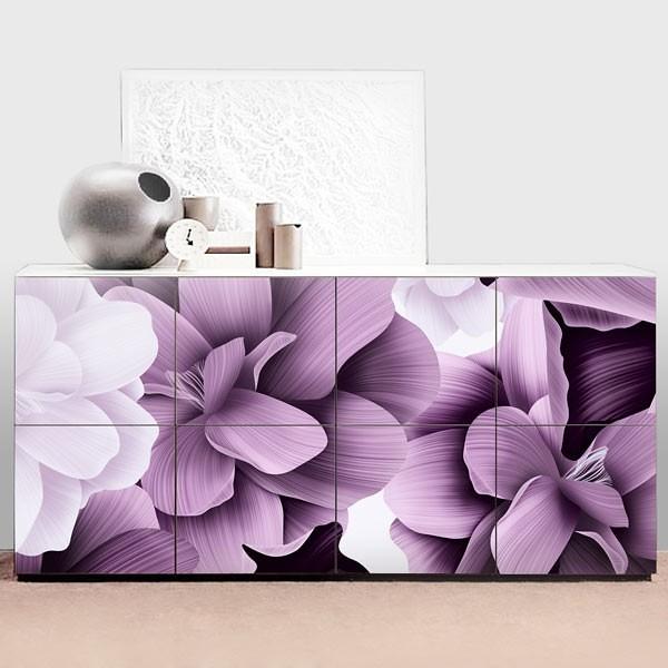 flores-abstractas-1
