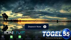 Link Login Togel55