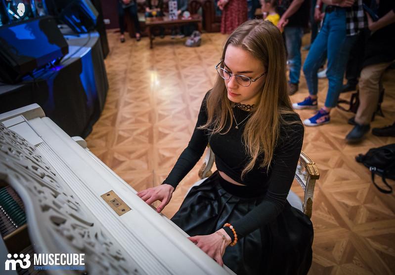 Kareliya_Freedom_25_04_2019-022