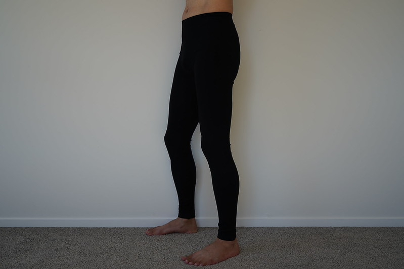 Wolford Aurora Leggings 14