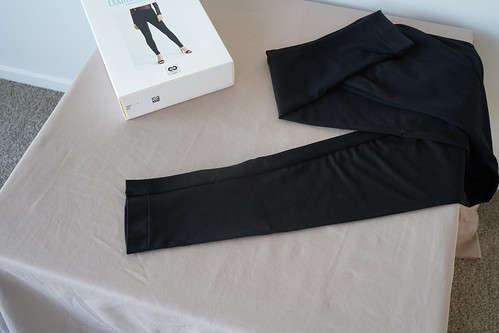 Wolford Aurora Leggings 08