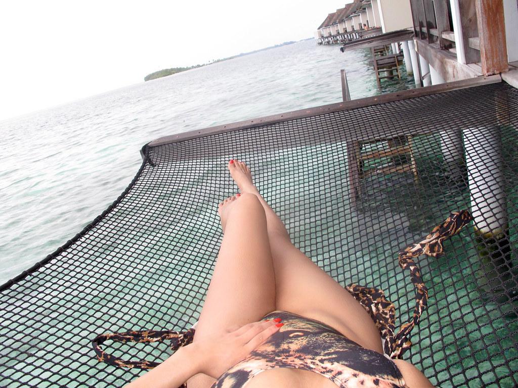 maldives 44