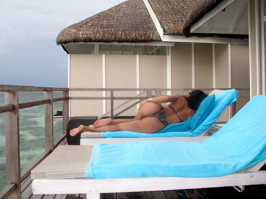 maldives 31