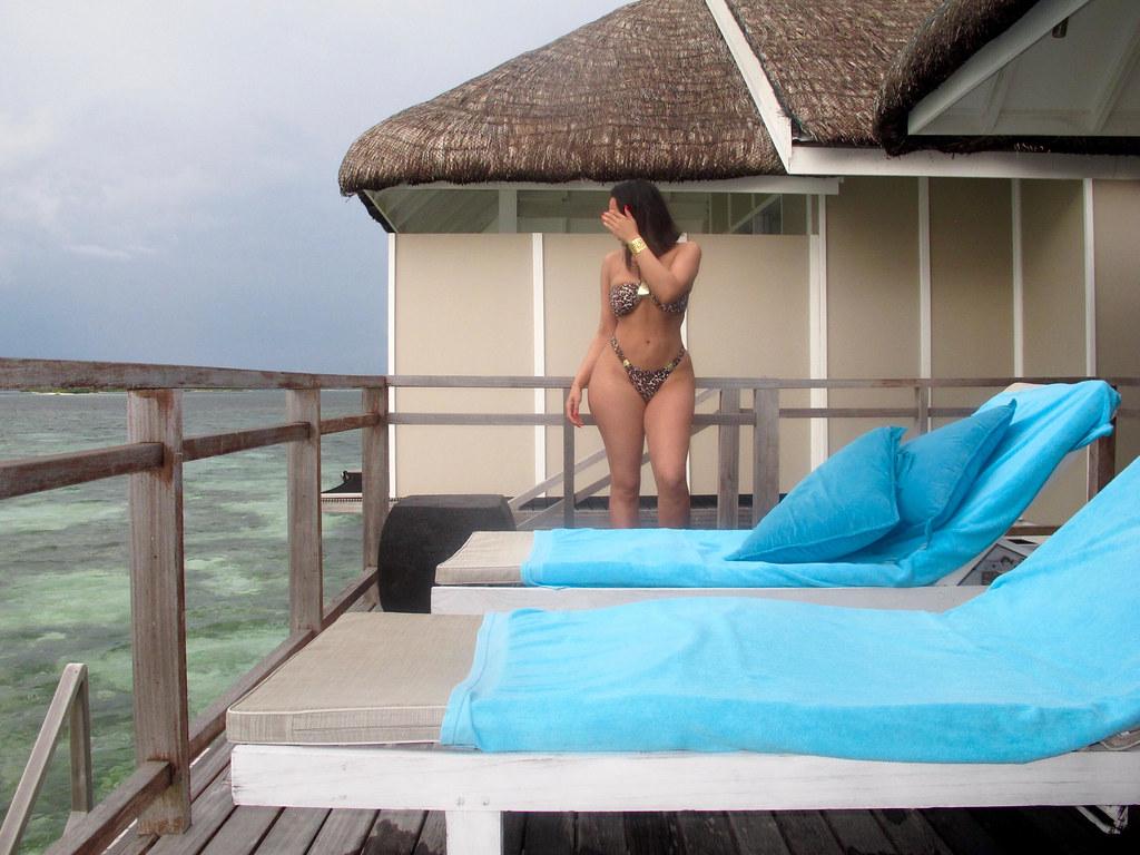 maldives 30
