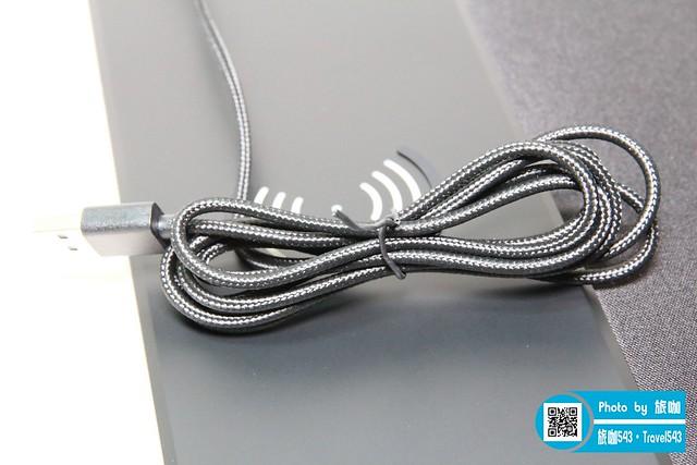 MP20手機無線充電滑鼠墊