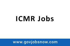 Open LETTER to ICMR ...