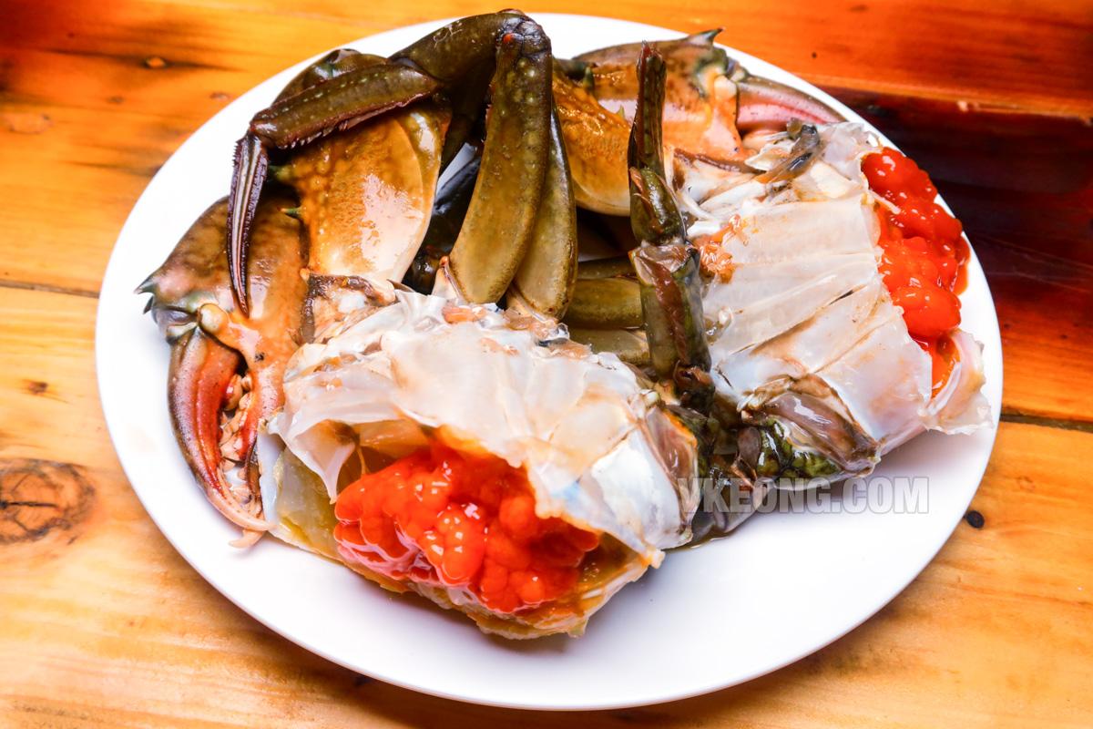 Talaykrata-Seafood-BBQ-Roe-Crab