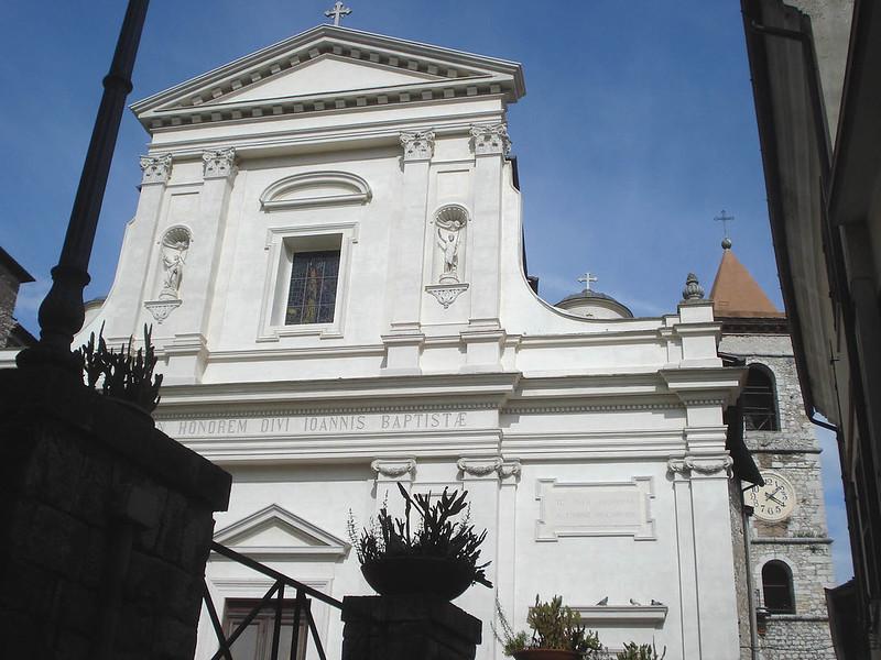013-Сан-Джованни-Баттиста